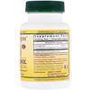 Healthy Origins, Pycnogenol, 30 mg, 60 Veggie Caps