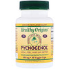 Healthy Origins, Pycnogenol, 100 mg, 30 Veggie Caps