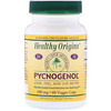 Healthy Origins, Pycnogenol, 100 mg, 60 Veggie Caps