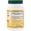 Healthy Origins, Picnogenol, 100 mg, 60 Cápsulas Vegetarianas