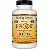Healthy Origins, EpiCor for Kids, 125 mg, 150 Veggie Caps