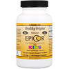 Healthy Origins, EpiCor for Kids, 125 mg, 150 Veggie Capsules