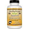 Healthy Origins, Eggshell Membrane, 500 mg, 60 Veggie Caps (Discontinued Item)