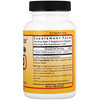 Healthy Origins, 7-Keto, 100 mg, 120 Veggie Caps