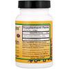 Healthy Origins, ヴィーガン・アスタキサンチン、4 mg、60ベジソフトジェル