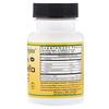 Healthy Origins, Organic Chlorella, 500 mg, 30 Tablets