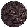 Honeybee Gardens, PowderColors Mineral Color, Temptress, 0.042 oz (1.2 g)