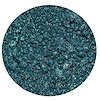 Honeybee Gardens, PowderColors Stackable Mineral Color, Castaway, 0.042 oz (1.2 g)  (Discontinued Item)