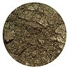 Honeybee Gardens, PowderColors Stackable Mineral Color, Martini, 0.042 oz (1.2 g)  (Discontinued Item)