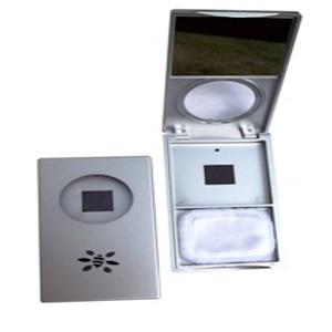 Ханиби Гардэнс, Compact for Pressed Powder отзывы покупателей