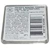 Honeybee Gardens, Pressed Mineral Powder, Supernatural, 0.26 oz (7.5 g)