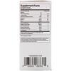 Health Plus, Super Colon Cleanse, 530 mg, 60 cápsulas