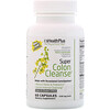 Health Plus, Super Colon Cleanse, 530 mg, 60 Capsules