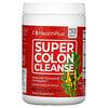 Health Plus, Super Colon Cleanse, 12 oz (340 g)