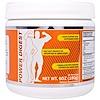 Health Plus, Digestión potente, 6 oz (180 g)