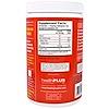 Health Plus, Colon Cleanse, Every Day Fiber, Refreshing Orange Flavor, 9 oz (255 g)