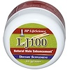 HP Life Science, LJ 100, Natural Male Enhancement, 10 g (Discontinued Item)