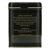 Harney & Sons, Apricot, Flavored Black Tea, 4 oz (112 g)