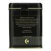 Harney & Sons, Peppermint Herbal Tea, 1.5 oz (42 g)