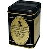 Harney & Sons, Чай «Эрл Грей» (Earl Grey Supreme), 4 унции