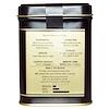 Harney & Sons, Chocolate Flavored Black Tea, 4 oz