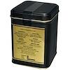 Harney & Sons, Черный чай с шоколадом и мятой, 4 унции