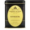Harney & Sons, Genmaicha, 4 oz