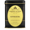 Harney & Sons, Genmaicha Green Tea, 4 oz