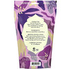 Harney & Sons, Fresh Brew Iced Tea, Black Currant Black Tea, 15 Tea Bags, 7.5 oz (212 g)