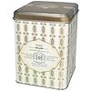 Harney & Sons, Peach Iced Tea, 6 - 2 Quart Tea Bags, 3 oz (.11 g) (Discontinued Item)