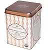 Harney & Sons, Organic Green with Coconut Iced Tea, 6 - 2 Quart Tea Bags, 3 oz (.11 g)