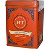 Harney & Sons, Tea Blends, Pumpkin Spice, 20 Tea Sachets, 1.4 oz (40 g)
