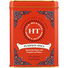 Harney & Sons, HT Tea Blend, Pumpkin Spice, 20 Tea Sachets, 1.4 oz (40 g)
