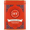 Harney & Sons, ティーブレンド、パンプキン・スパイス、ティーバッグ20 個、 1.4 oz (40 g)