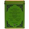 Harney & Sons, Ginger Tea, 20 Tea Sachets, 1.4 oz (40 g)