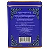 Harney & Sons, HT Tea Blend, Blueberry Green, 20 Sachets, 1.4 oz (40 g)