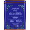 Harney & Sons, HT Tea Blend, Blueberry Green, 20 Sachets, 1.4 oz (40 g)