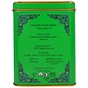 Harney & Sons, HT Tea Blend, Organic Plain Green, 20 Tea Sachets, 1.4 oz (40 g)