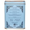 Harney & Sons, Winter White Earl Grey Tea, 20 Tea Sachets, 0.9 oz (26 g)