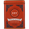 Harney & Sons, HT Tea Blend, African Autumn, 20 Tea Sachets, 1.4 oz (40 g)