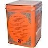 Harney & Sons, African Autumn, 20 Tea Sachets, 1.4 oz (40 g)