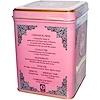Harney & Sons, Chinese Flower, 20 Tea Sachets, 1.4 oz (40 g)