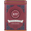 Harney & Sons, HT Tea Blend, Chinese Flower, 20 Tea Sachets, 1.4 oz (40 g)
