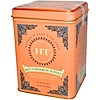 Harney & Sons, Hot Cinnamon Sunset, 20 Tea Sachets, 1.4 oz (40 g)