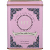 Harney & Sons, HT Tea Blend, Green Tea with Coconut, 20 Tea Sachets, 1.4 oz (40 g)