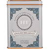 Harney & Sons, HT Tea Blend, English Breakfast, 20 Tea Sachets, 1.4 oz (40 g)