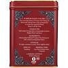 Harney & Sons, HT Tea Blend, Pomegranate Oolong, 20 Tea Sachets, 1.4 oz (40 g)