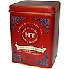 Harney & Sons, Chocolate Mint, 20 Tea Sachets, 1.4 oz (40 g)