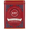 Harney & Sons, HT Tea Blend, Chocolate Mint, 20 Tea Sachets, 1.4 oz (40 g)