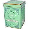 Harney & Sons, Fine Teas, Peppermint Herbal, Caffeine Free, 20 Tea Sachets, 1.4 oz (40 g)